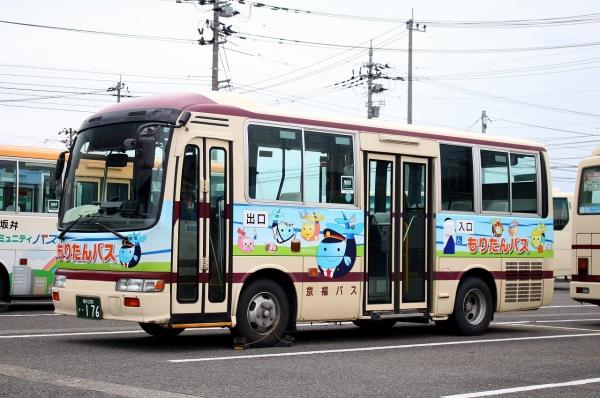 福井200か・176