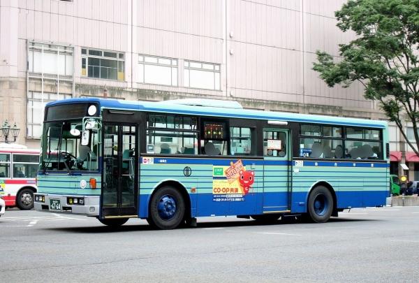 仙台230あ6764