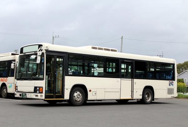 野田200か・141 259