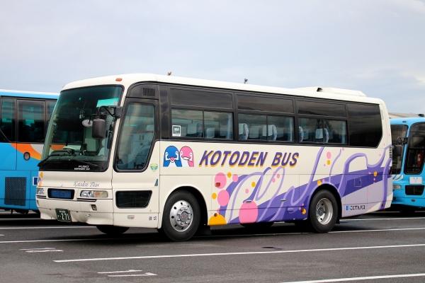 香川200か・271