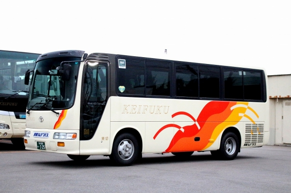 石川200あ・325
