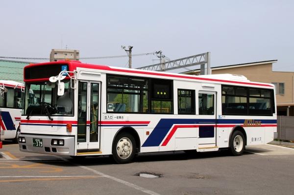 会津200か・379