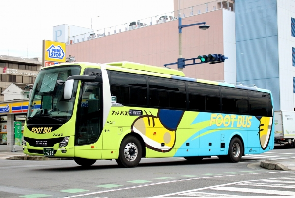 香川200か・668