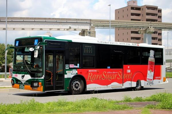 神戸200か5393