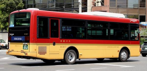 s-Kyoto3867B W3017 IMG_2197