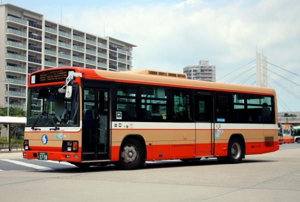 神戸200か3798