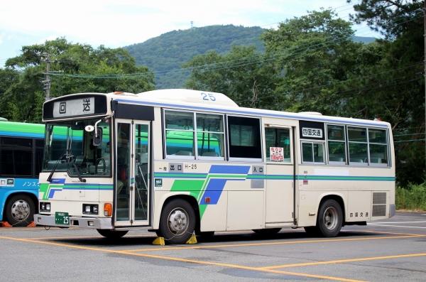 徳島200か・・25