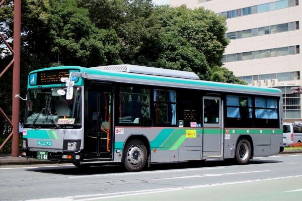 浜松200か1148