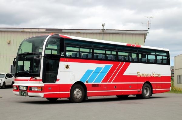 青森200か・844