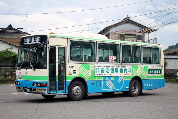 徳島200か・・74