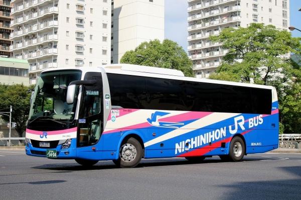 神戸200か5404
