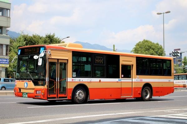 神戸200か5488 6681