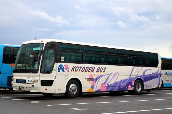香川200か・230