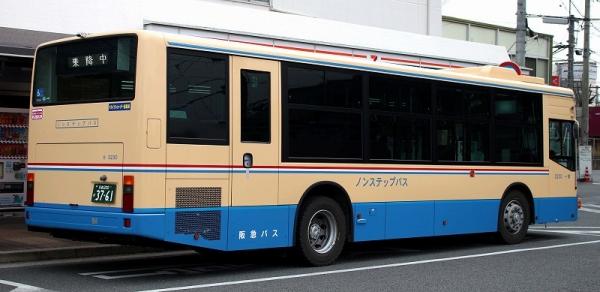 s-Kyoto3761B 3230