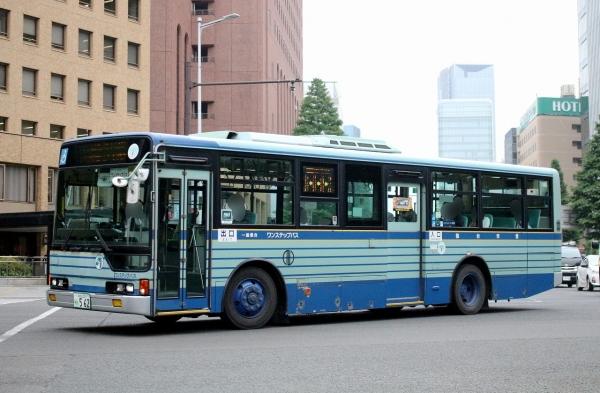 仙台230あ・562