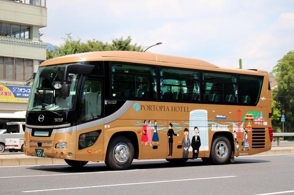 神戸200か5514