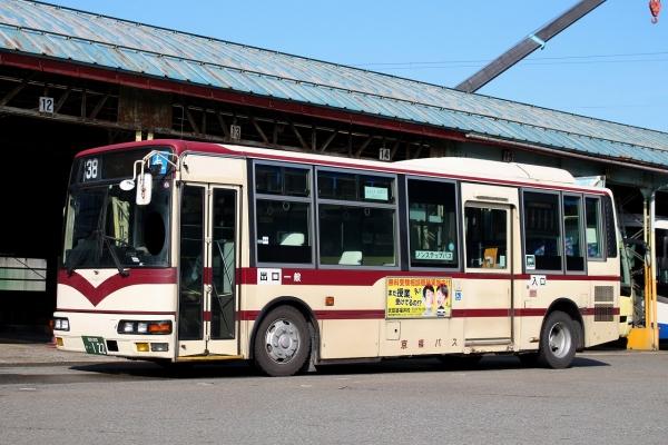 福井200か・122