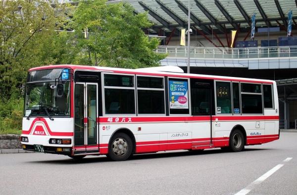 岐阜200か・526