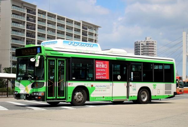 神戸200か3250 973