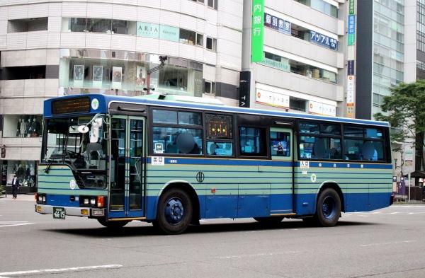 仙台230あ6615