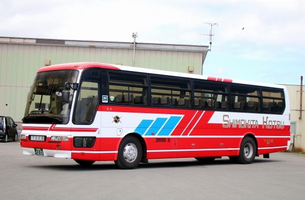 青森200か1221