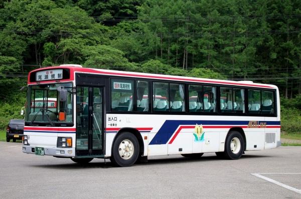 福島200か・128