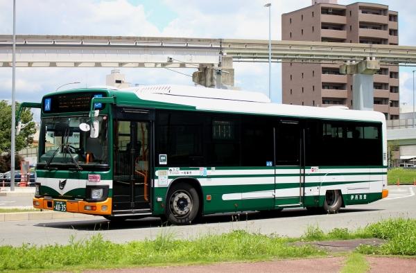 神戸200か4835