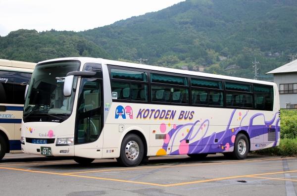 香川230あ2012