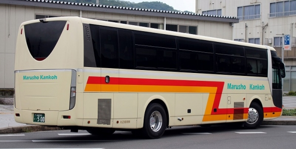 s-Kyoto230I 500B