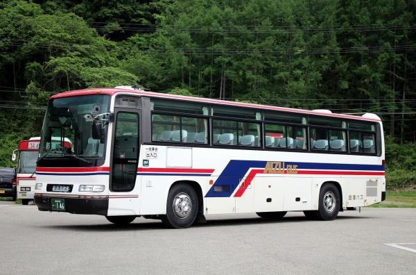 会津200か・146