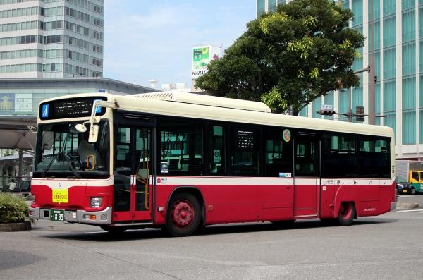 静岡200か・839