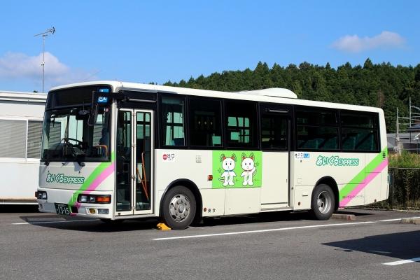 滋賀200か1315
