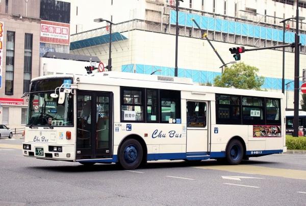 福山200か・597 N1334