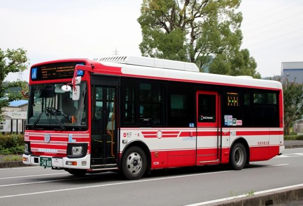 京都200か3480 K219