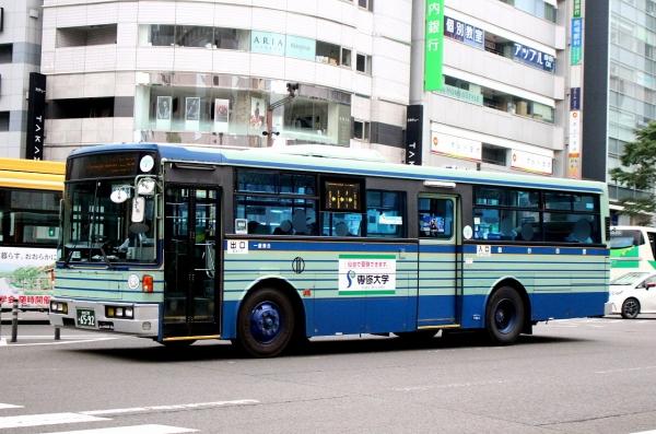 仙台230あ6592