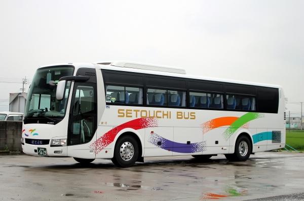愛媛200か5629