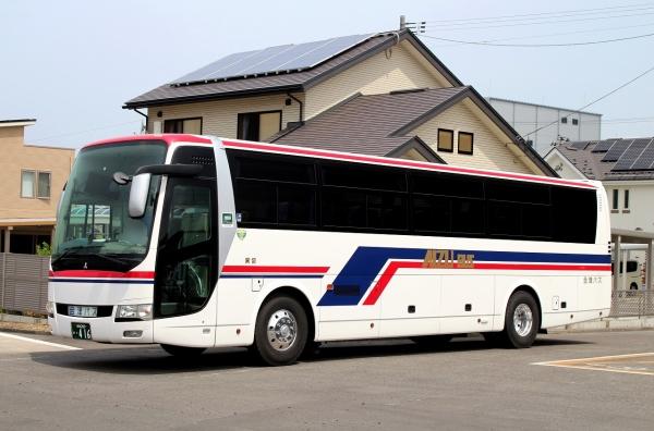 会津200か・416