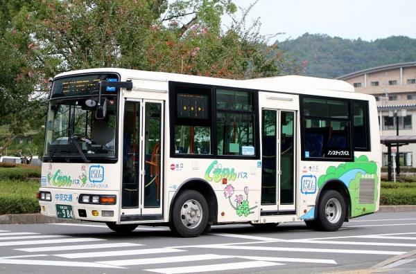 京都200か・984