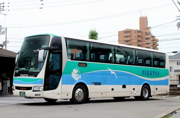 愛媛200か5221