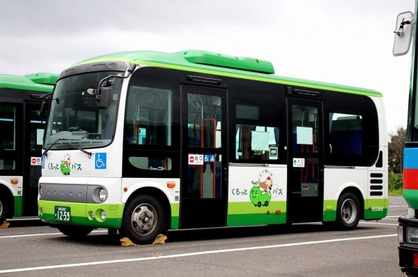 滋賀200か1259