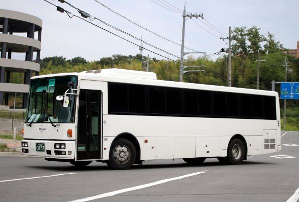 京都200か3752