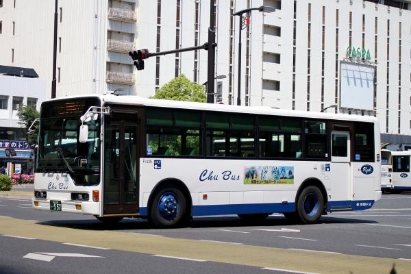 福山200か・557 F1435