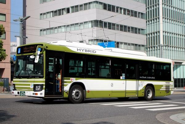 広島200か2635 65506