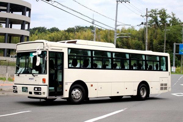 京都200か3753