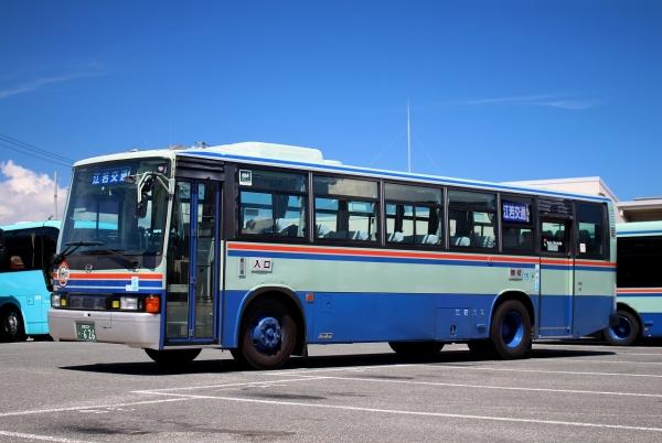 滋賀22き・626