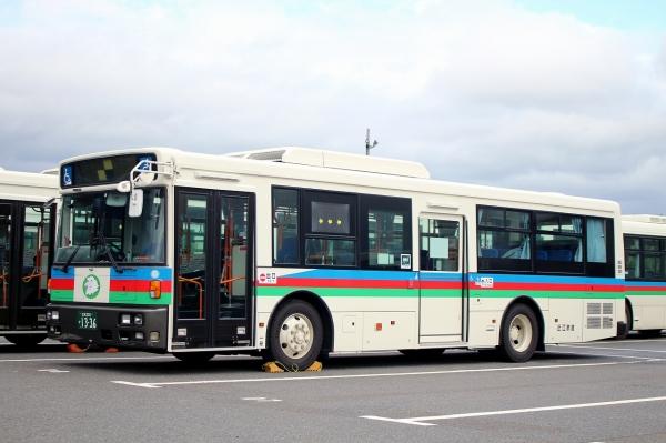 滋賀200か1336