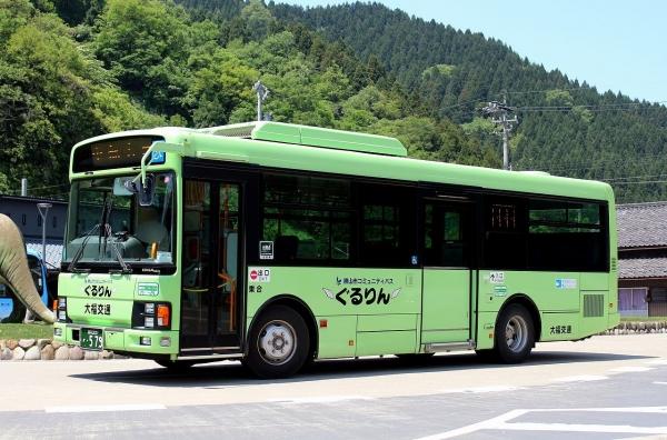 福井200か・579