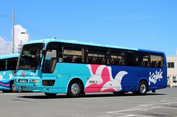 滋賀200か・854