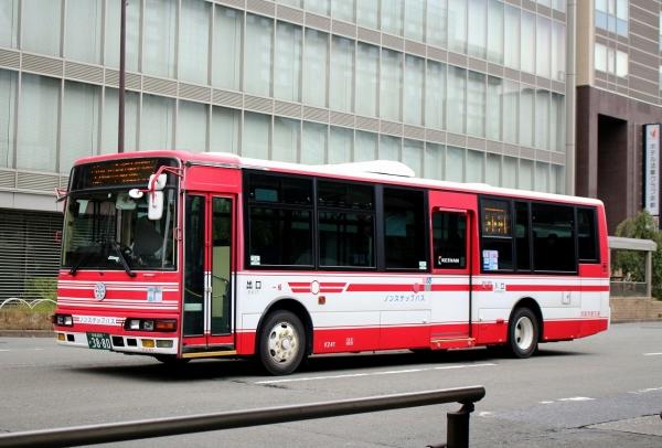 京都200か3880 K241