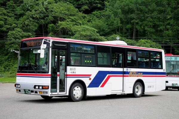 会津200か・429